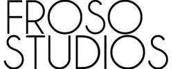 froso studios logp-01
